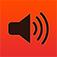 适合 iOS 7 的免费铃声- 无限下载铃声、短信铃音、电子邮件提示以及铃声生成器