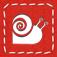 琥珀.校园专属社交工具,人人,QQ,微信,陌陌,微博的校园绝佳替代,唱吧,爱唱,课程格子,网易公开课伴侣