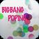 Bigbang Poping